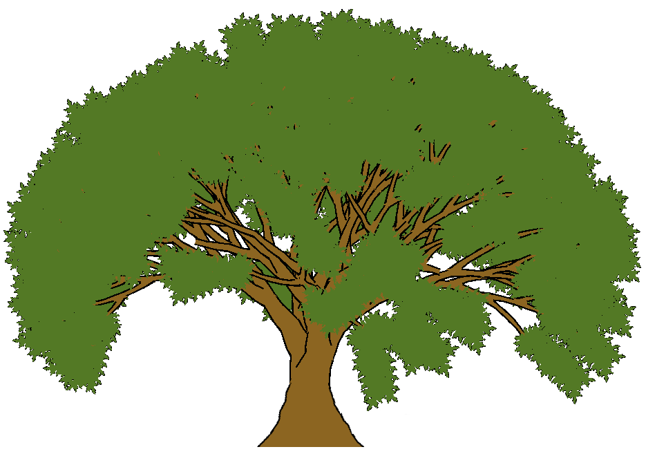 Free Fig Cartoon Cliparts, Download Free Clip Art, Free Clip.