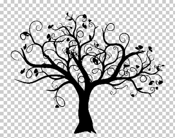 The Fig Tree Tree of life Family tree, arbre de vie PNG.