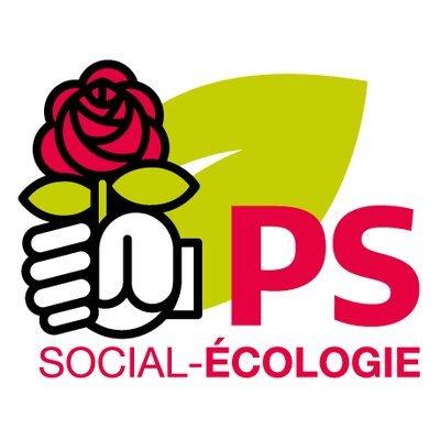 """Parti Socialiste Lot on Twitter: """"➡Habitants de #figeac ,votre."""