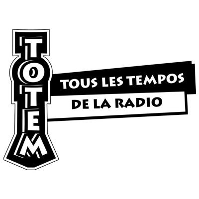 "TOTEM Radio on Twitter: ""Thierry vous attend cet après."