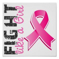 Spina Bifida Bladder Bone Cancer Awareness Support Our Troops.