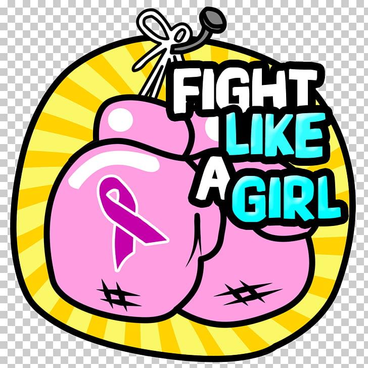 Art 29 September Fact , Fight Like A Girl PNG clipart.
