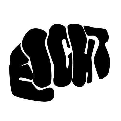 Fight\