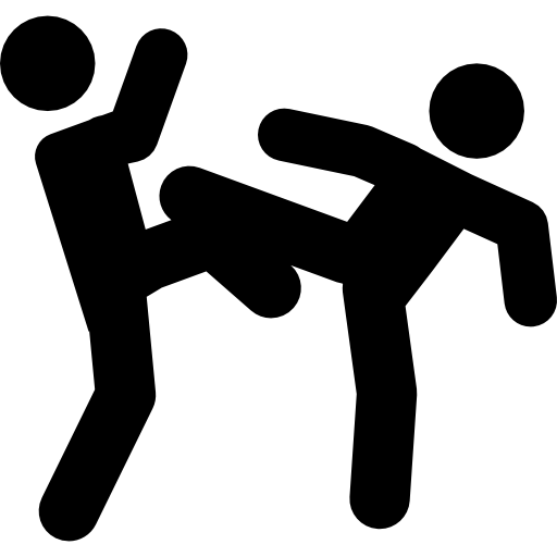 PNG Fight Transparent Fight.PNG Images..