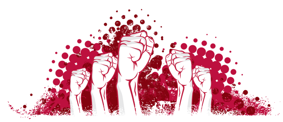 Fight PNG Images Transparent Free Download.
