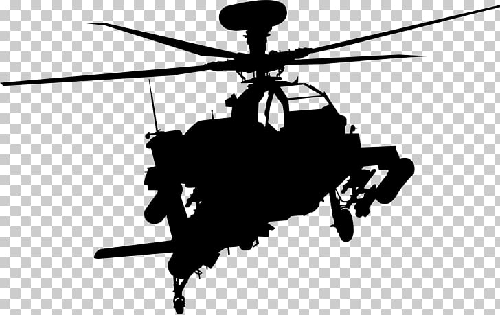 Military helicopter , helicopter PNG clipart.