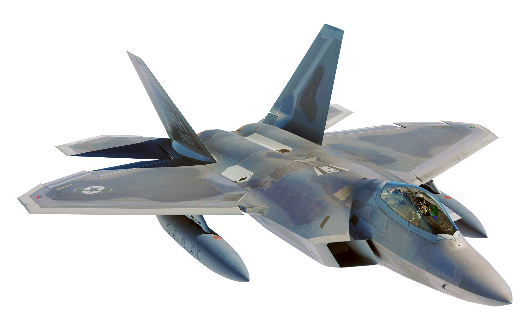 Jet fighter aircraft PNG images free download.