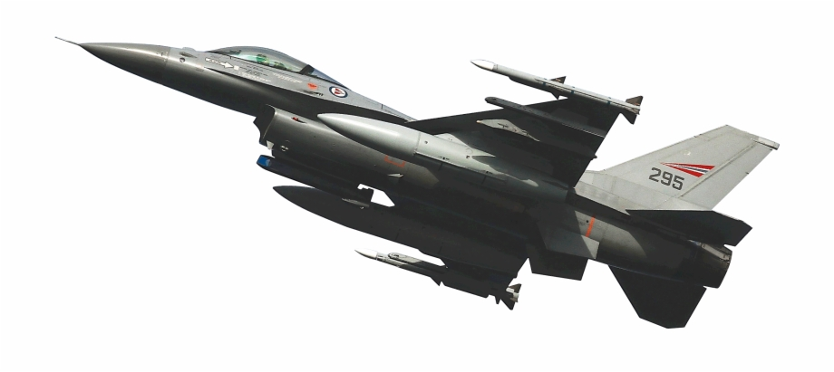 Fighter Jet Png Free PNG Images & Clipart Download #258160.