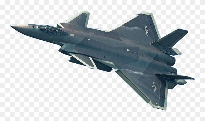 Aircraft Military Isolated Fighter Jet Jet Fly.
