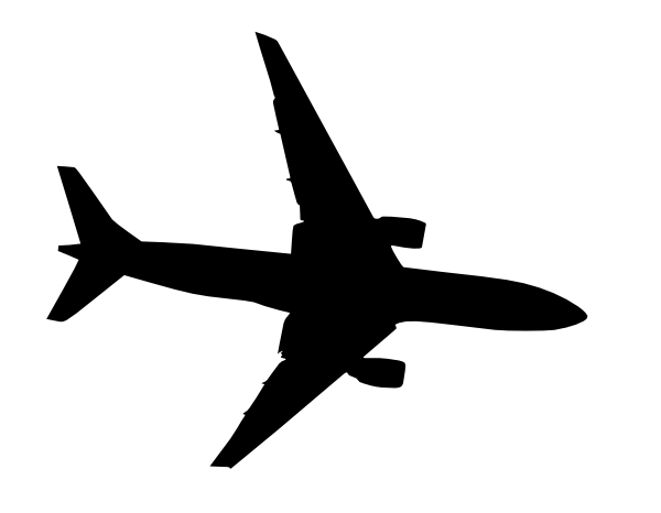 Fighter jets clipart.