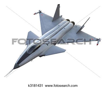 Drawings of MiG.