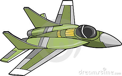 Fighter jets clipart - Clipground