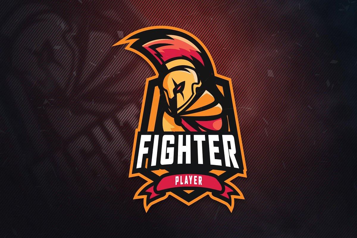 Fighter Sports & E.