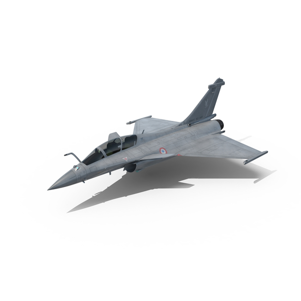 Fighter Plane PNG Images & PSDs for Download.