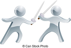Fighters Vector Clipart EPS Images. 38,073 Fighters clip art.