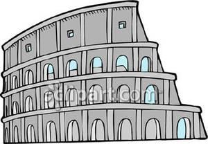 Italian Fighting Arena.