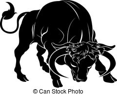 Bull Illustrations and Stock Art. 20,002 Bull illustration and.