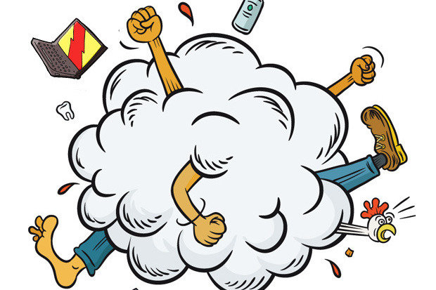 Free Fight Cloud Cliparts, Download Free Clip Art, Free Clip.