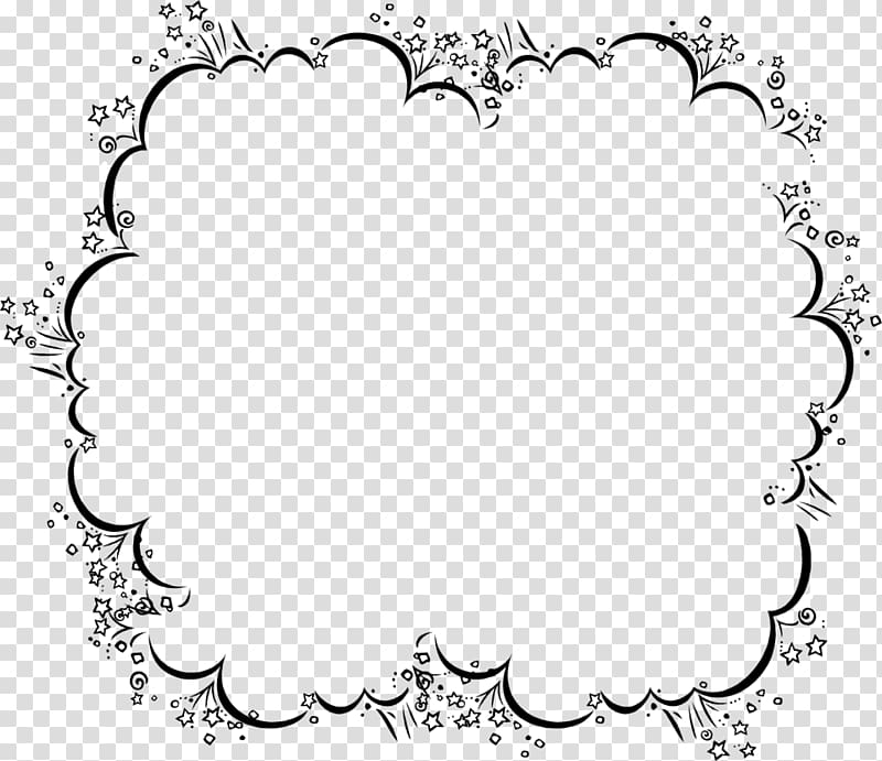 Cloud , Fighting Cloud transparent background PNG clipart.