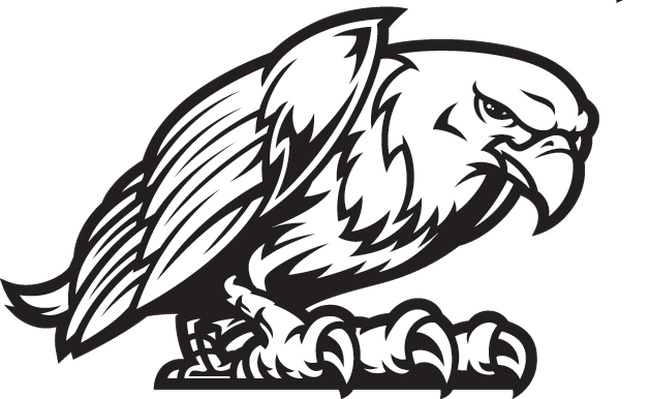 Free Eagle Mascot Cliparts, Download Free Clip Art, Free Clip Art on.