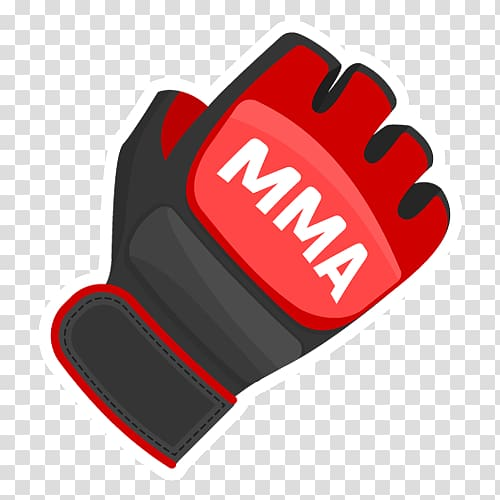 Ultimate Fighting Championship Mixed martial arts Boxing.