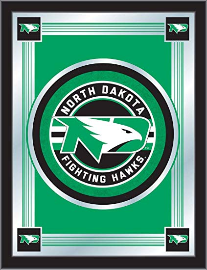 Amazon.com : Holland Bar Stool Co. North Dakota Fighting.