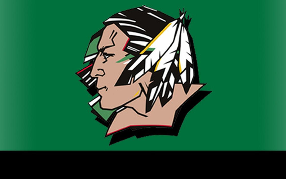 Fighting Sioux nickname appeal to be heard Feb. 14.