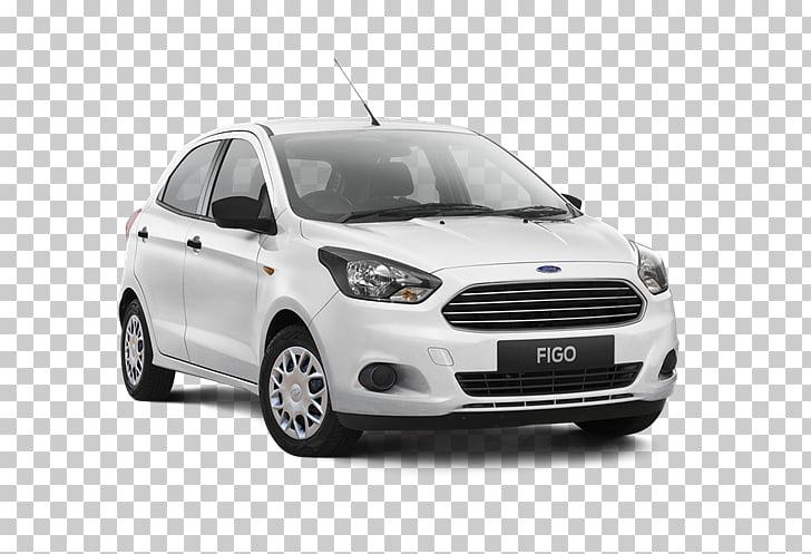 Car Ford Motor Company Ford EcoSport Ford Ka, ford figo 2018.