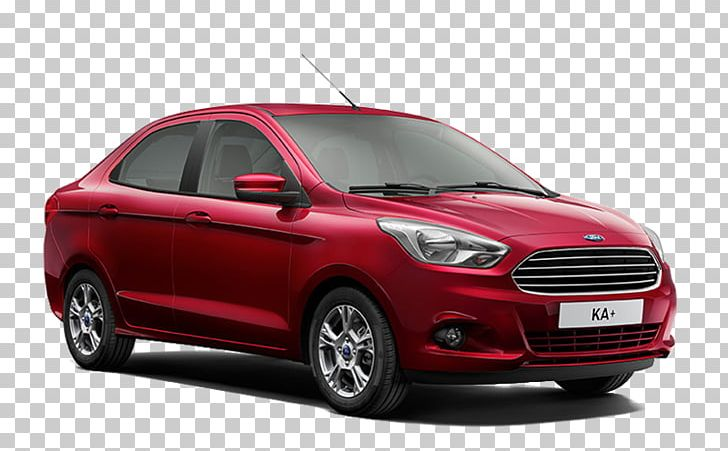 Ford Ka Ford Fiesta Ford EcoSport Ford Figo PNG, Clipart, Automotive.