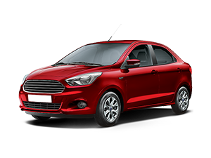Ford figo png 2 » PNG Image.