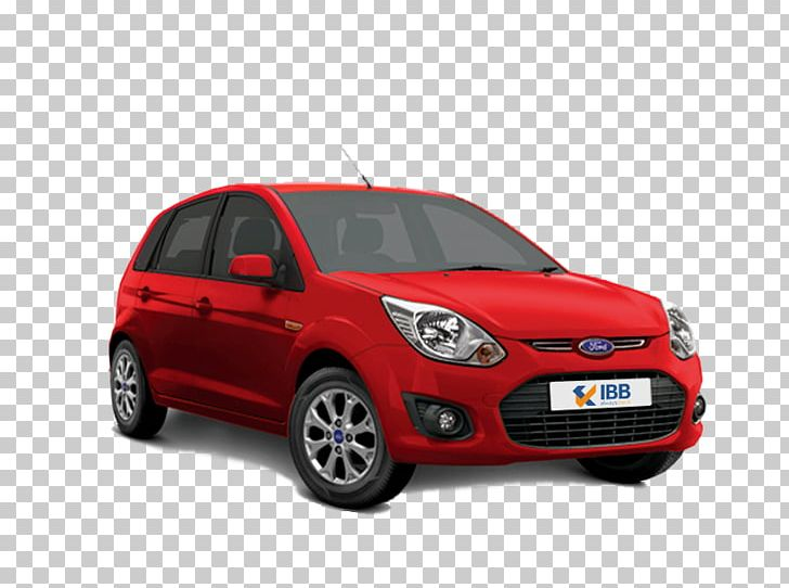 Ford Figo Ford Ikon Car Ford Motor Company PNG, Clipart, Automotive.
