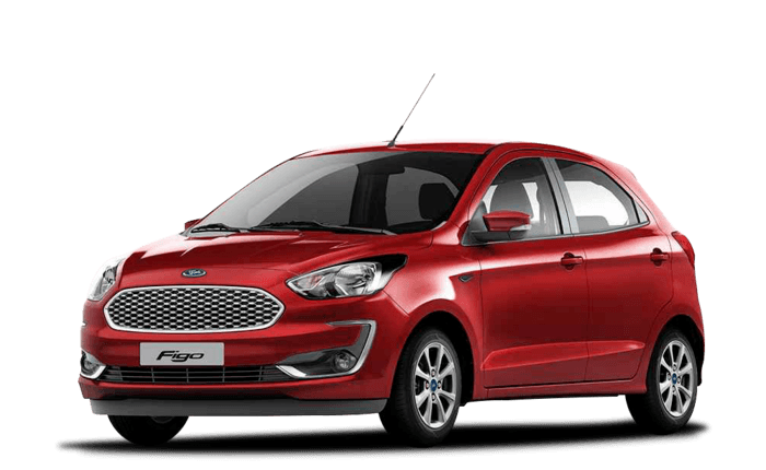 Ford Figo Price in India, Images, Mileage, Features, Reviews.