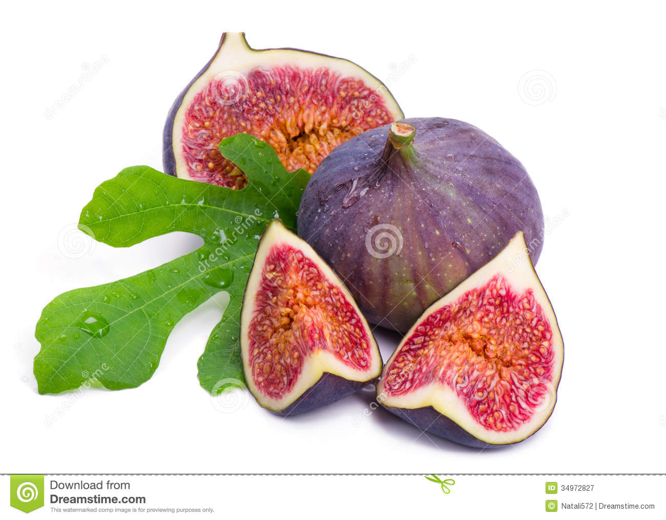Figs clipart.