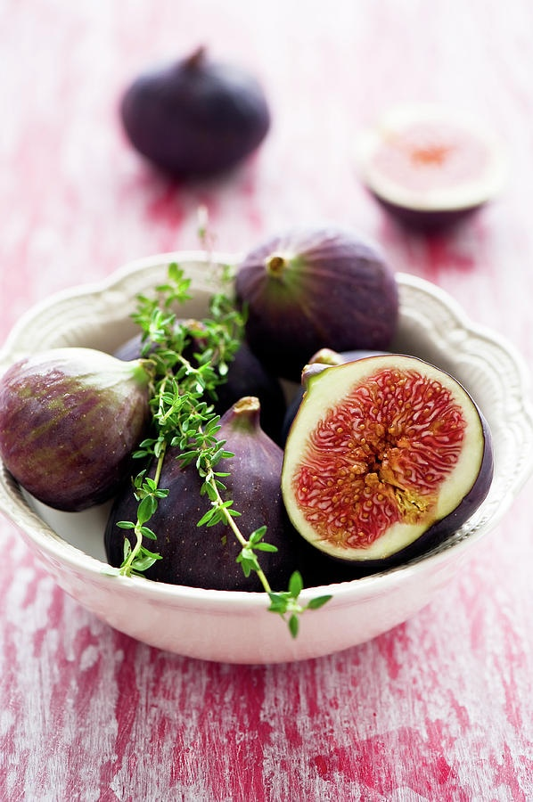 1000+ images about Figs Figs Figs on Pinterest.