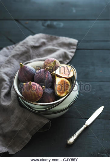 Silver Berry Stock Photos & Silver Berry Stock Images.