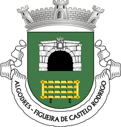 Algodres (Figueira de Castelo Rodrigo).