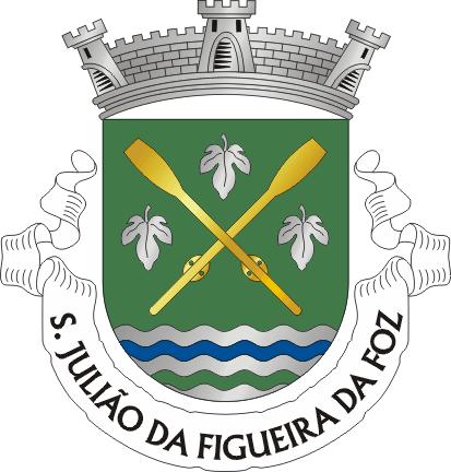 São Julião (Figueira da Foz).