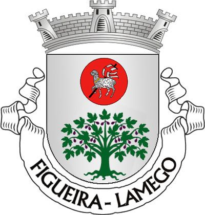 Figueira (Lamego).