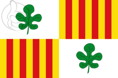 Figueras Flag available to buy.