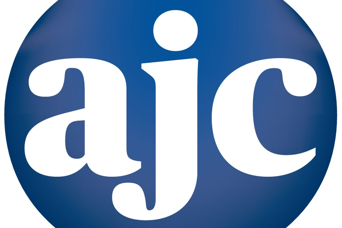 Ligaya Figueras Is IN as Food and Dining Editor at the 'AJC.