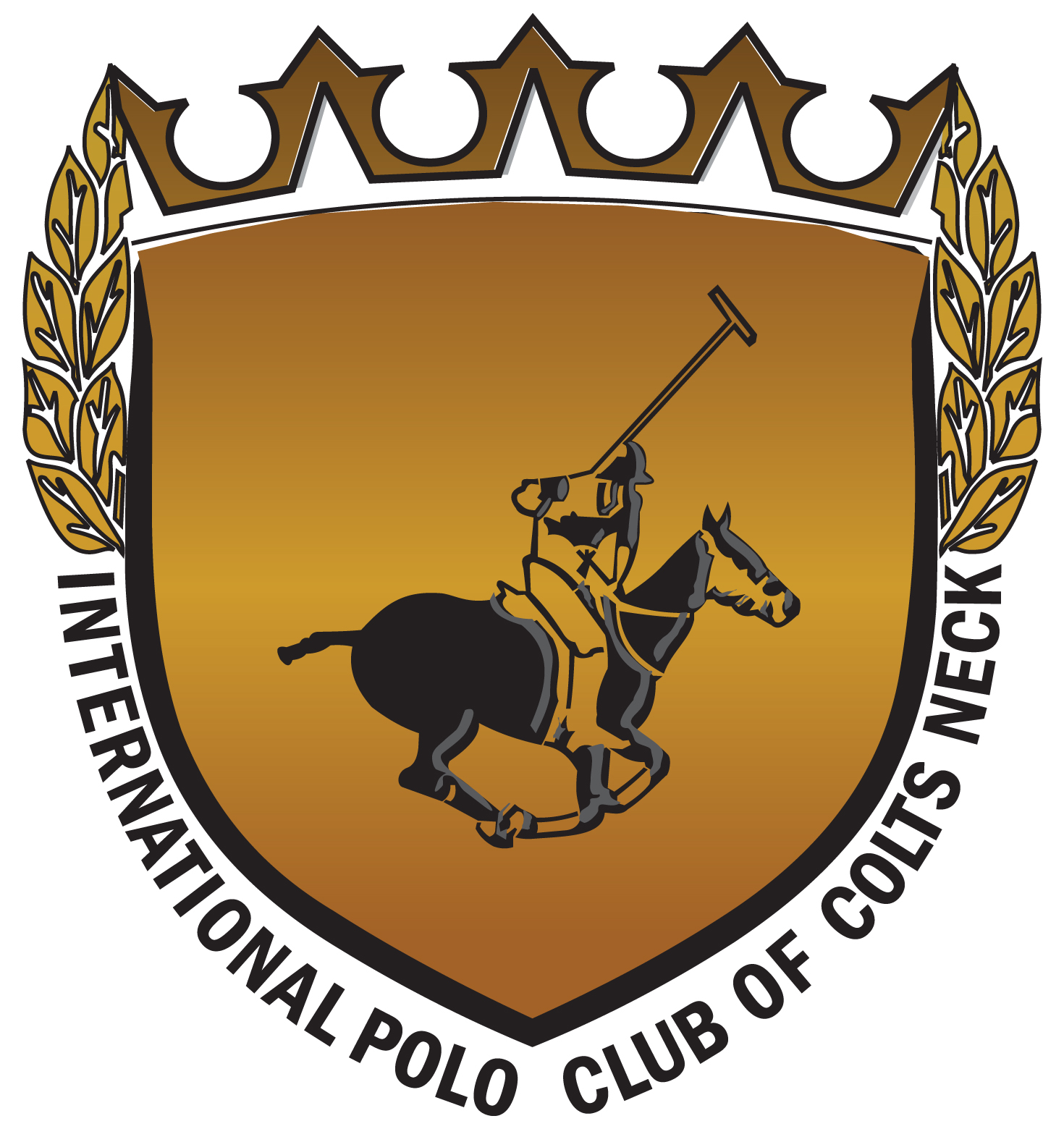 NACHO FIGUERAS RETURNS TO INTERNATIONAL POLO CLUB OF COLTS NECK.