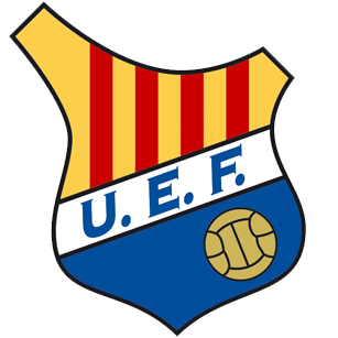Unió Esportiva Figueres.