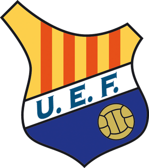 File:Crest of Unió Esportiva Figueres.png.
