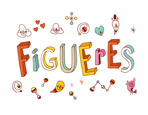 Figueres Clip Art, Vector Images & Illustrations.