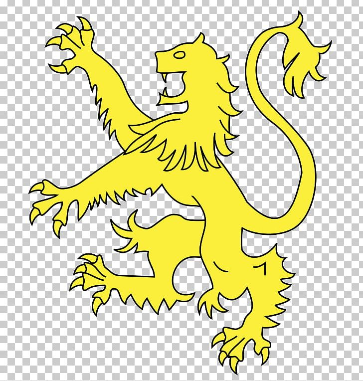 Figura Lion Ágaskodó PNG, Clipart, Animal Figure, Artwork, Black And.