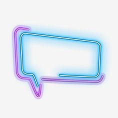 22 Best Neon png images in 2019.