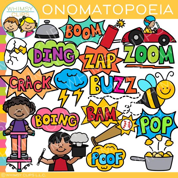 Figurative language clip art , Images & Illustrations.
