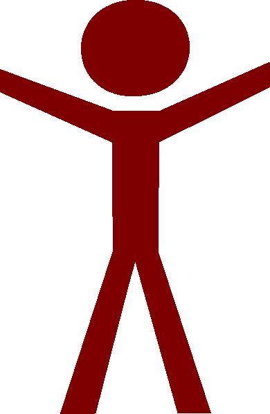 Figure Clipart.