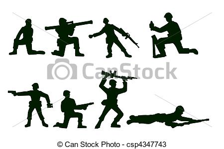 Figurines Vector Clipart EPS Images. 1,990 Figurines clip art.