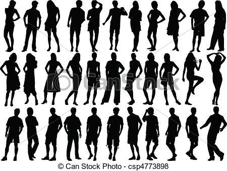 Figures Stock Illustration Images. 273,971 Figures illustrations.